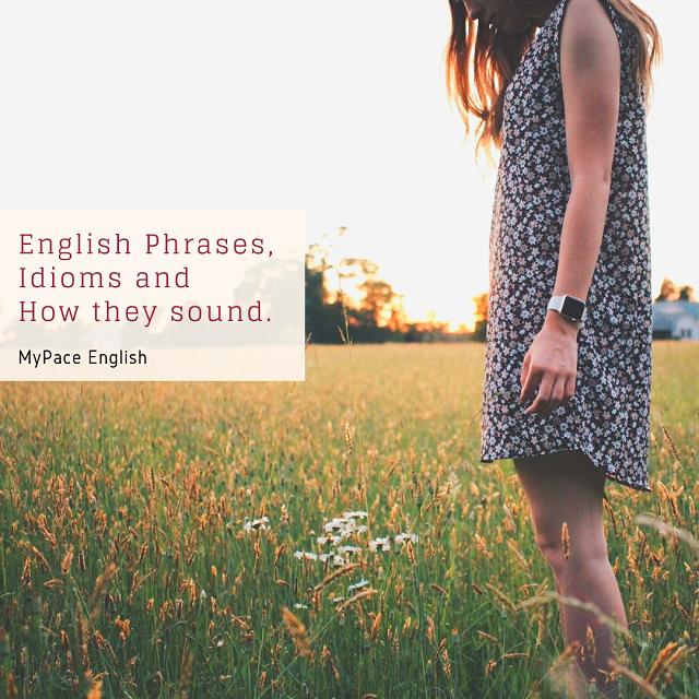する 英語 解決