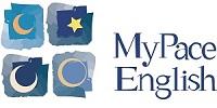 英会話 個人レッスン - MyPace English